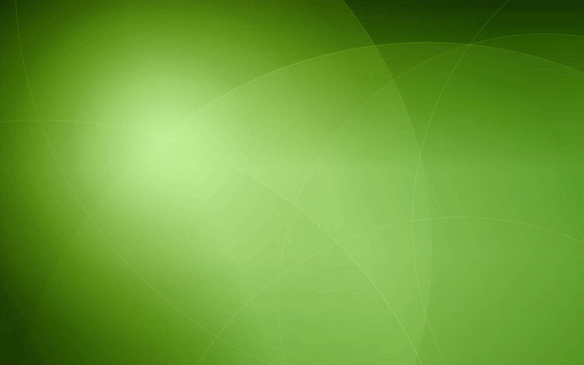 Hd Wallpapers Mobile Wallpaper Green Background Service