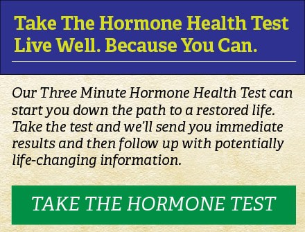 Hormone Health Test Button-01