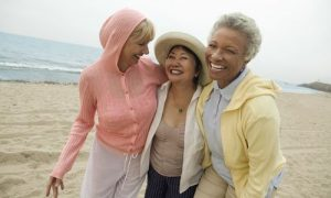 5 Interesting Facts About Bio identical Hormones