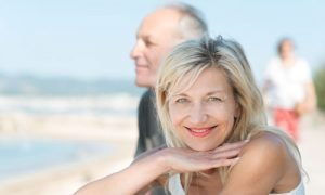 5 Ways Sex Gets Better with Age