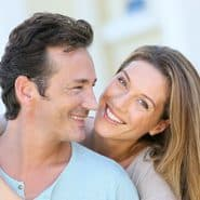 Bio-identical-Hormone-Replacement-Therapy