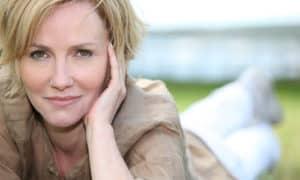 Key benefits of bio-Identical progesterone