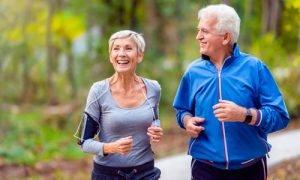 The Health Benefits of Glutathione